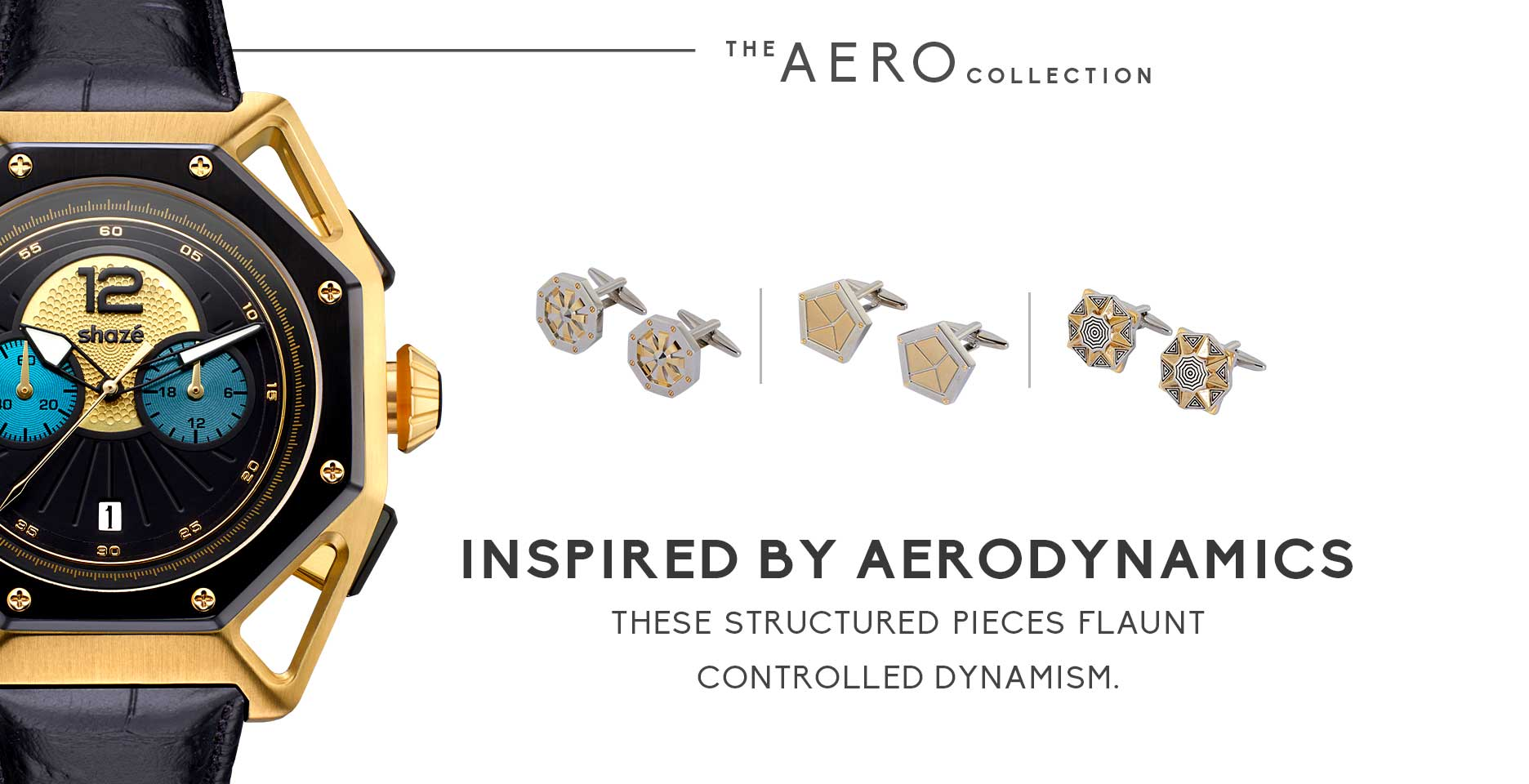 Aero Collection