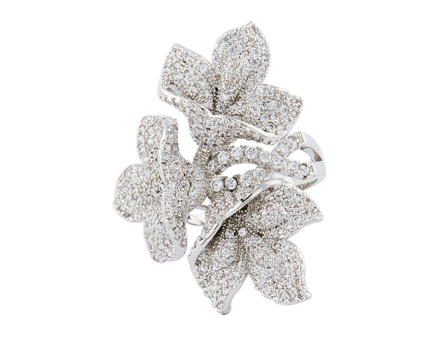 Bouquet Ring-7