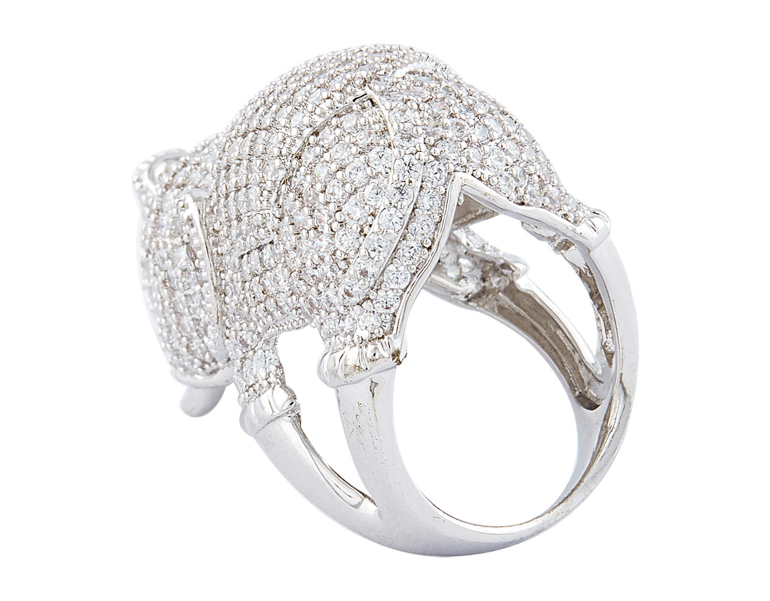 Fortune Ring-7