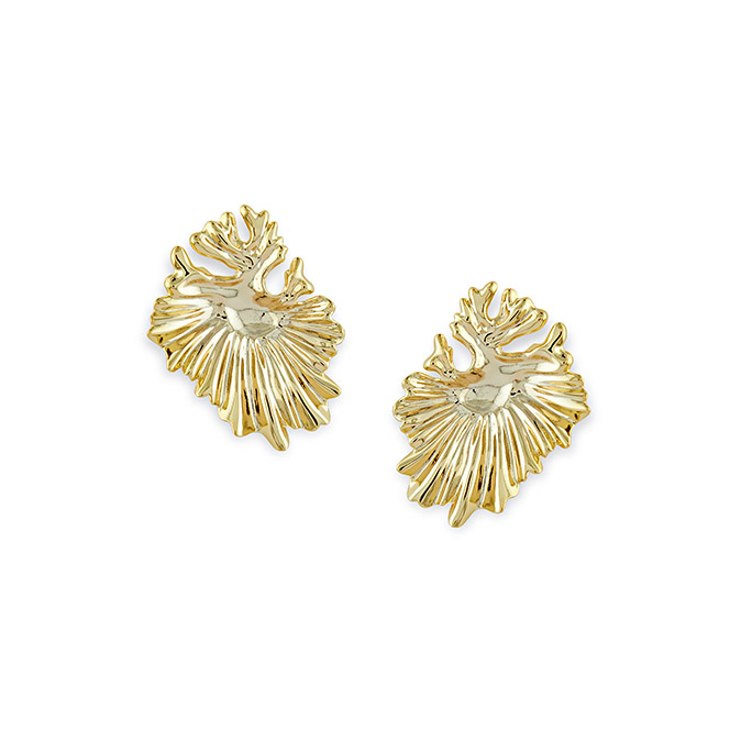 Flamboyance Earrings