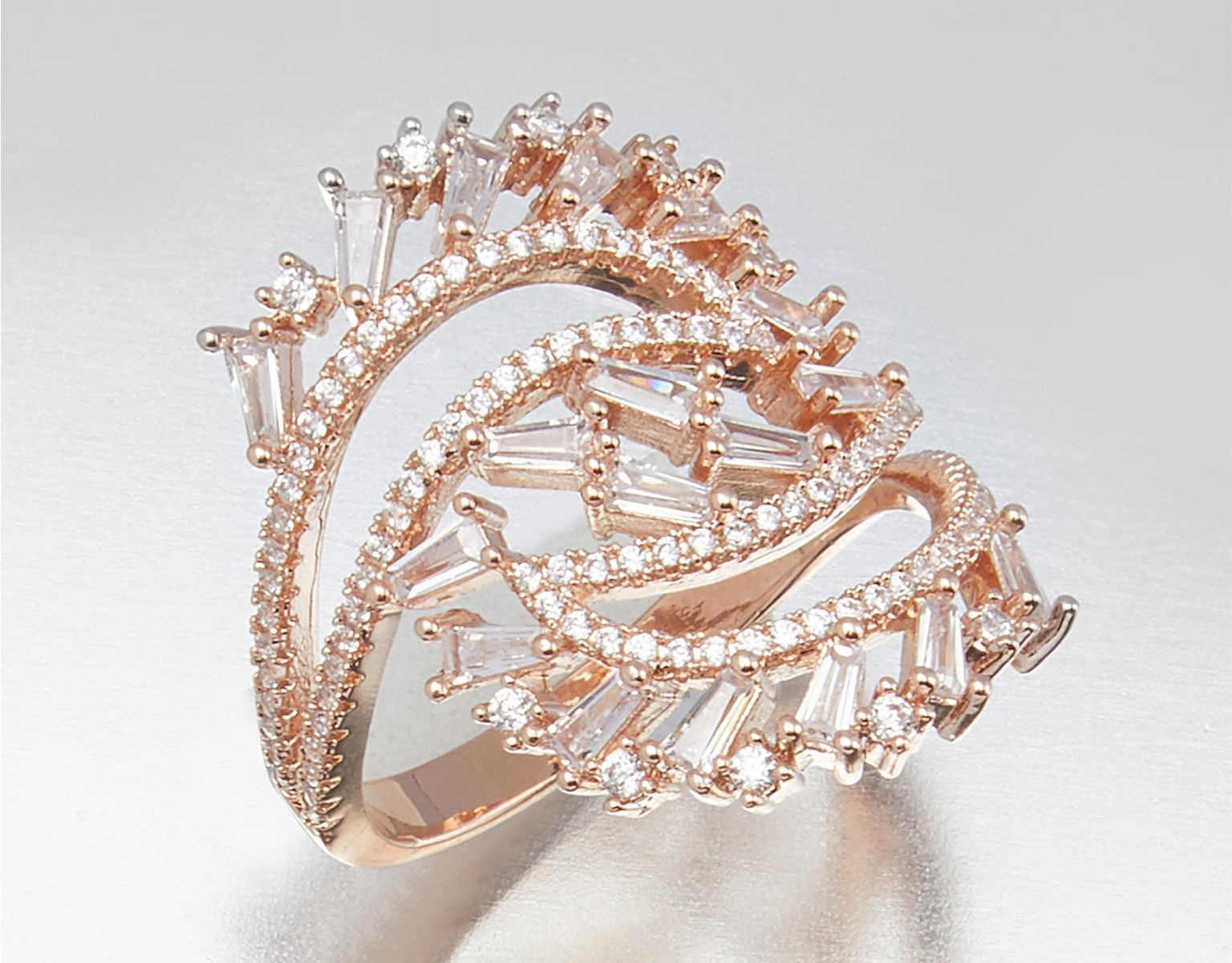 Enlace Ring